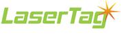 Laser Tag 2 U Logo